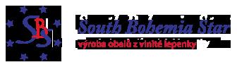 South Bohemia Star